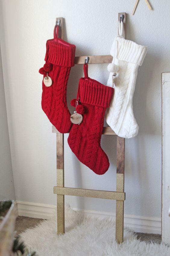 decorazione-natalizie-scala-16