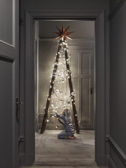 decorazione-natalizie-scala-18
