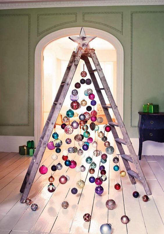 decorazione-natalizie-scala-19
