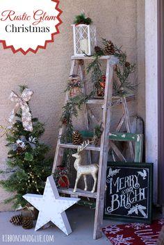 decorazione-natalizie-scala-5