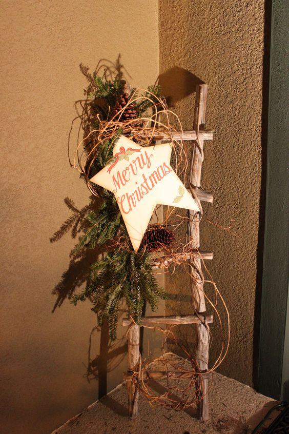 decorazione-natalizie-scala-8
