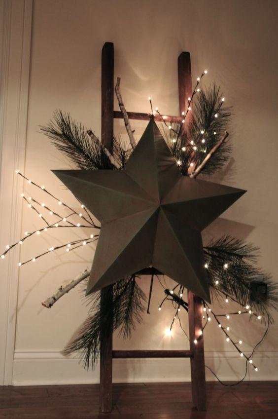 decorazione-natalizie-scala-9