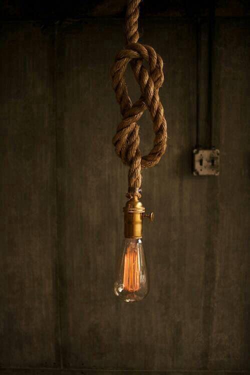 decorazioni-con-corda-12