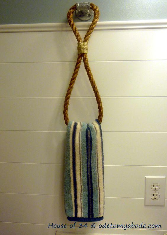decorazioni-con-corda-23