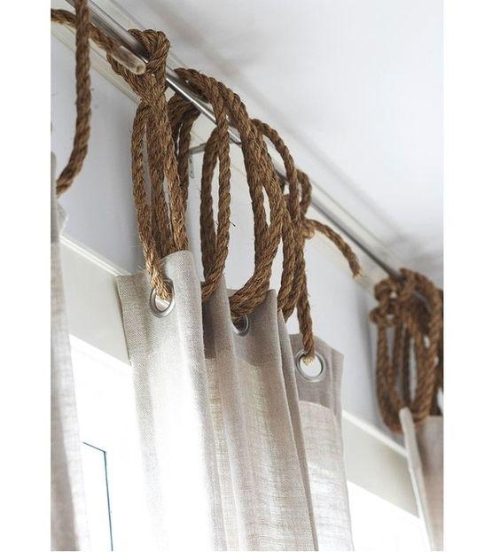 decorazioni-con-corda-7