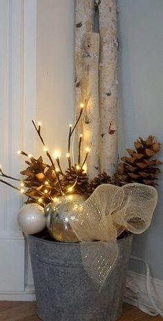 decorazioni-con-pigne-14