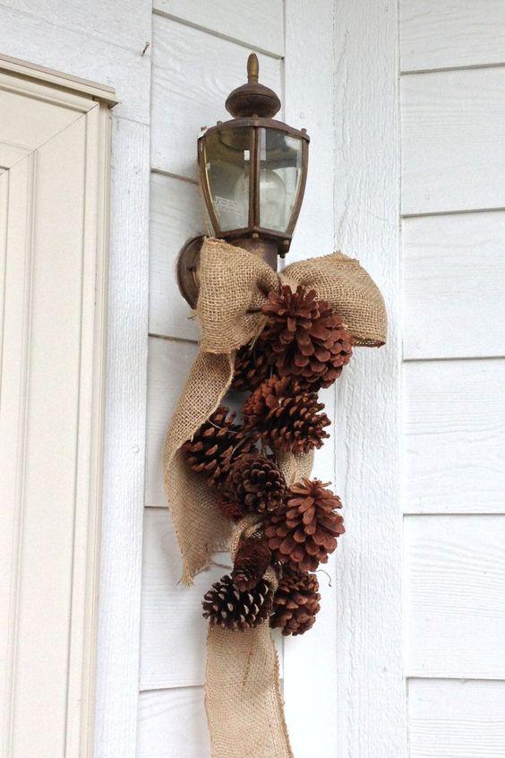 decorazioni-con-pigne-7