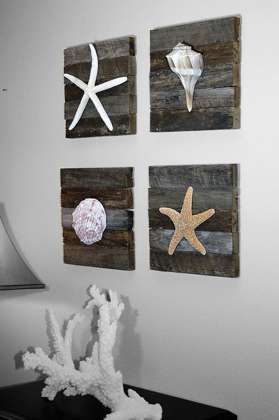 decorazioni-creative-con-pallet-11