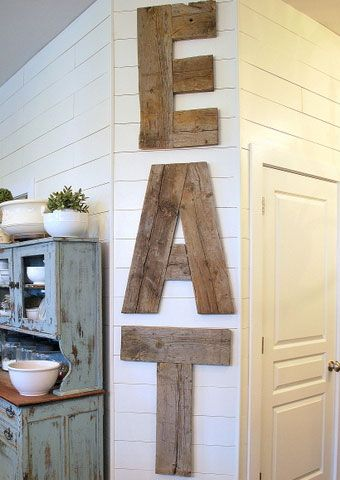 decorazioni-creative-con-pallet-20