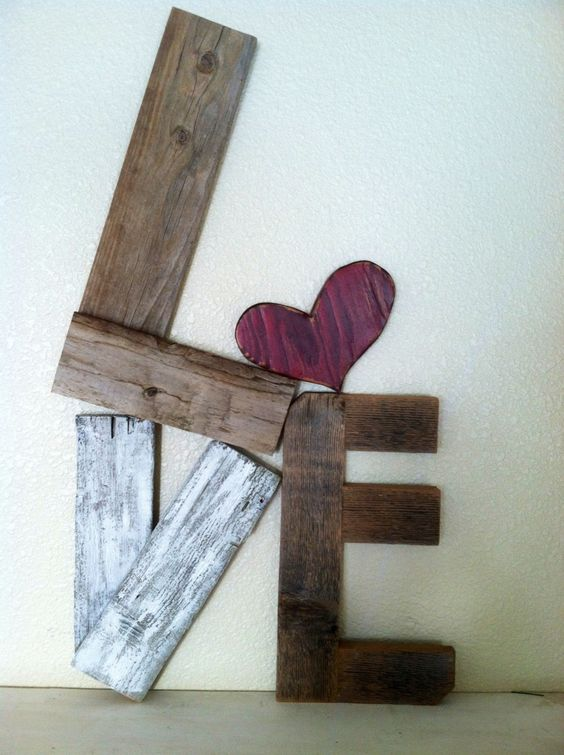 decorazioni-creative-con-pallet-3