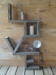 decorazioni-creative-con-pallet-5