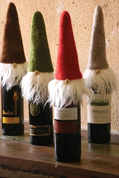 decorazioni-natalizie-bottiglie-17