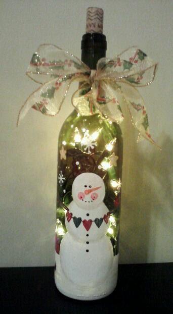 decorazioni-natalizie-bottiglie-19