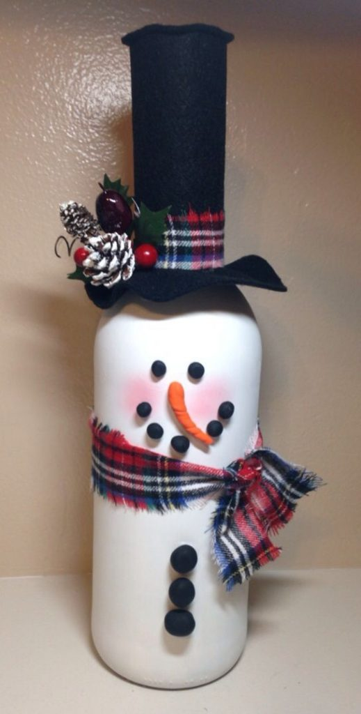 decorazioni-natalizie-bottiglie-4