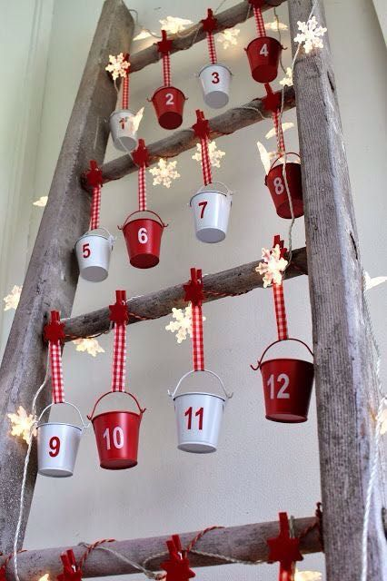 decorazioni-natalizie-scala-20