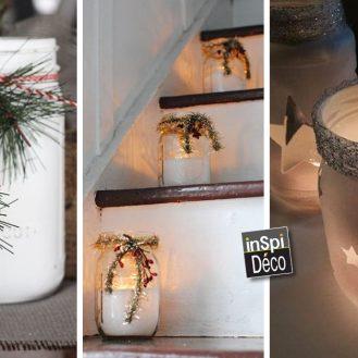 decorer-bocaux-en-verres-pour-noel
