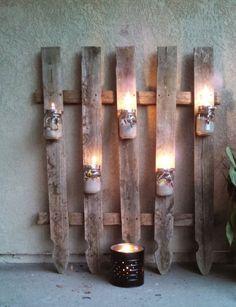 pallet-con-candela-14