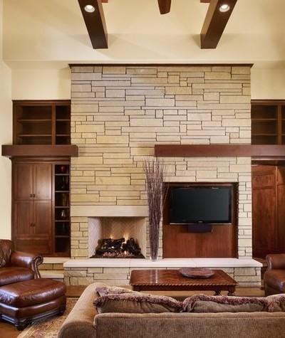 parete-televisione-con-pietre-1