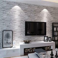 parete-televisione-con-pietre-8
