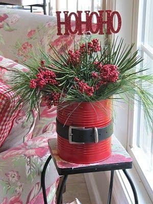 barattoli-in-latta-natalizi-1