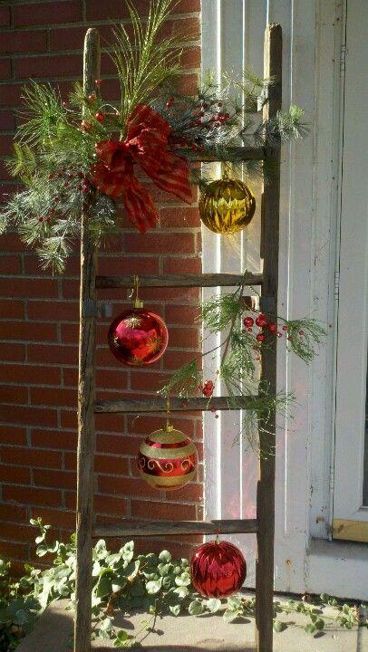 decorazioni-natalizi-esterne-10