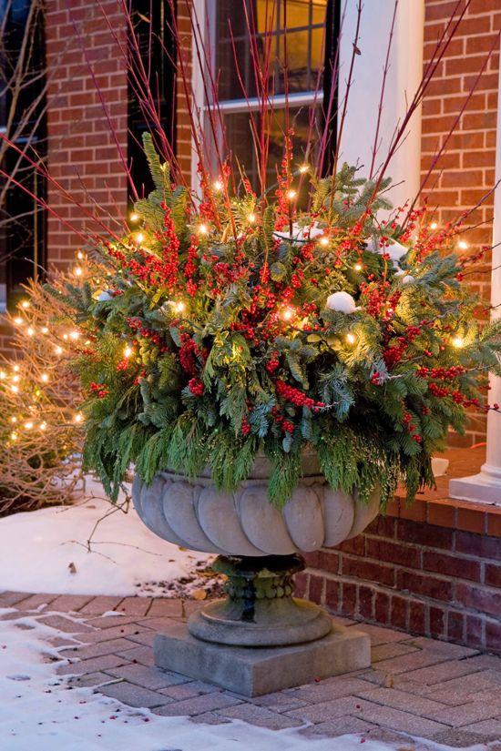 decorazioni-natalizi-esterne-13