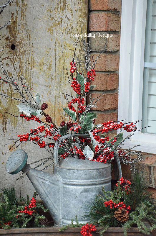 decorazioni-natalizi-esterne-18