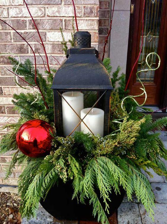 decorazioni-natalizi-esterne-2
