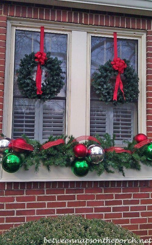 decorazioni-natalizi-esterne-5