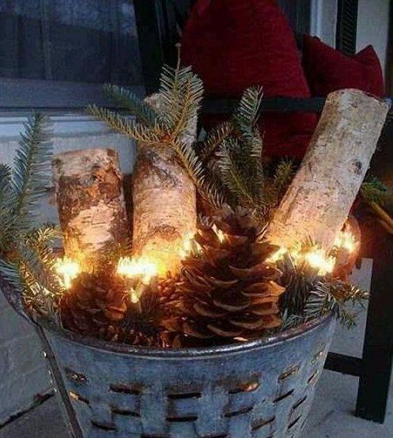decorazioni-natalizi-esterne-8