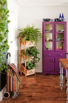 angolo-piante-casa-45