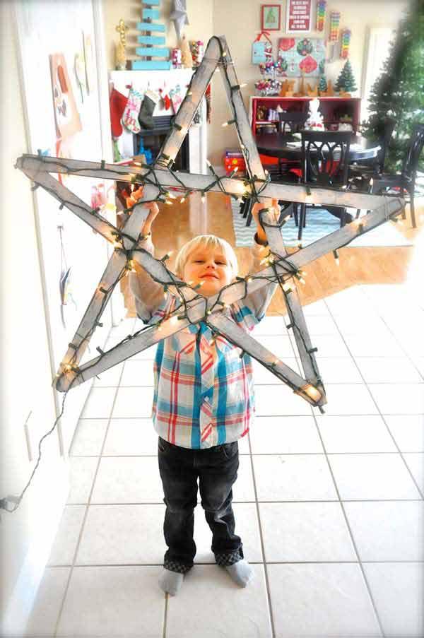 bellissime-decorazioni-natalizie-13