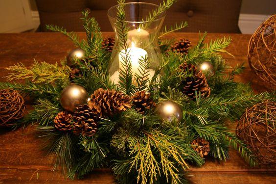 bellissime-decorazioni-natalizie-14