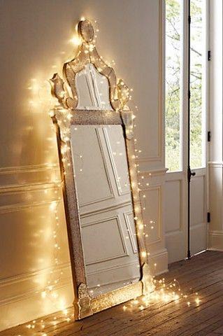 bellissime-decorazioni-natalizie-18