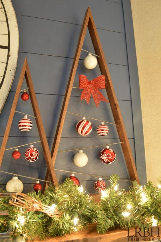 bellissime-decorazioni-natalizie-20