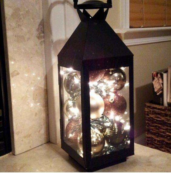bellissime-decorazioni-natalizie-6