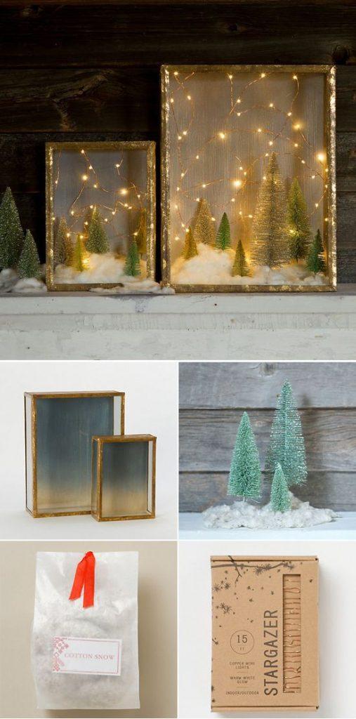 bellissime-decorazioni-natalizie-7