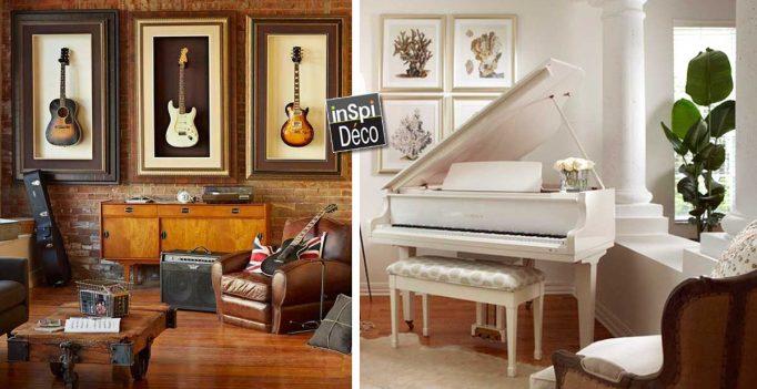 deco-instruments-de-musique