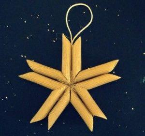 decorare-albero-di-natale-con-pasta-9