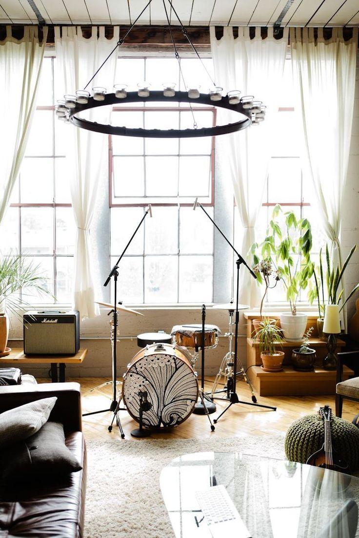 decorare-casa-con-strumento-musicale-10