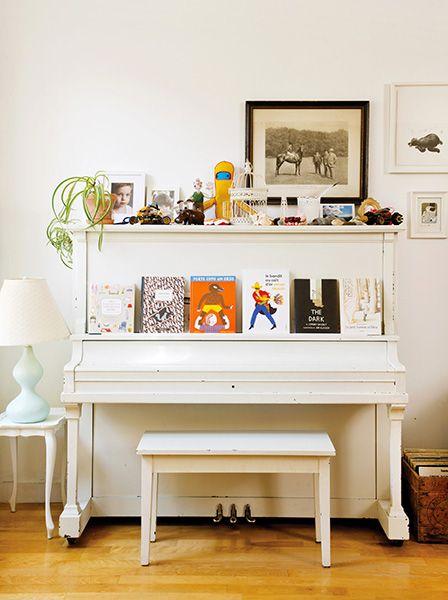 decorare-casa-con-strumento-musicale-14