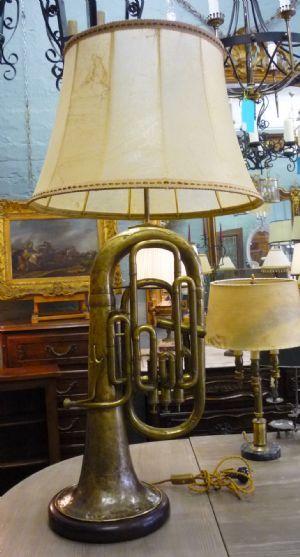 decorare-casa-con-strumento-musicale-6