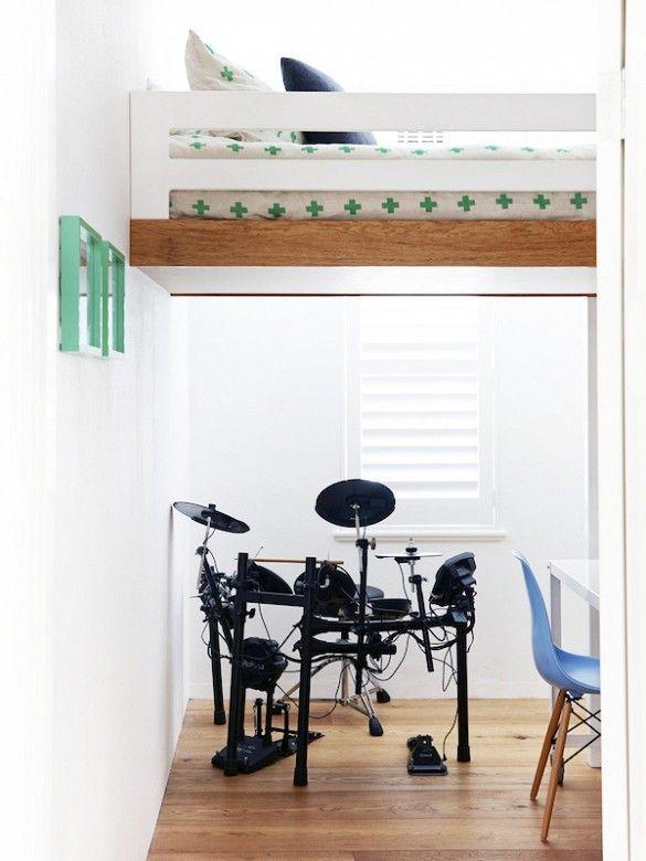 decorare-casa-con-strumento-musicale-9