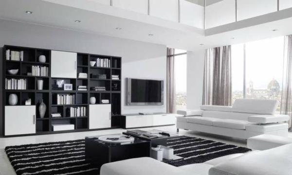 decorare-casa-in-bianco-e-nero-10