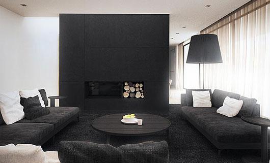 decorare-casa-in-bianco-e-nero-14