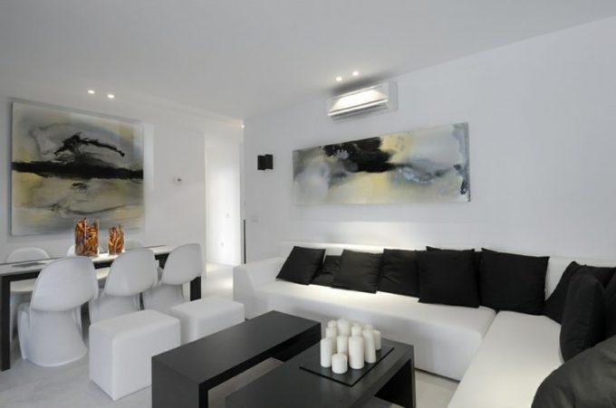 decorare-casa-in-bianco-e-nero-5