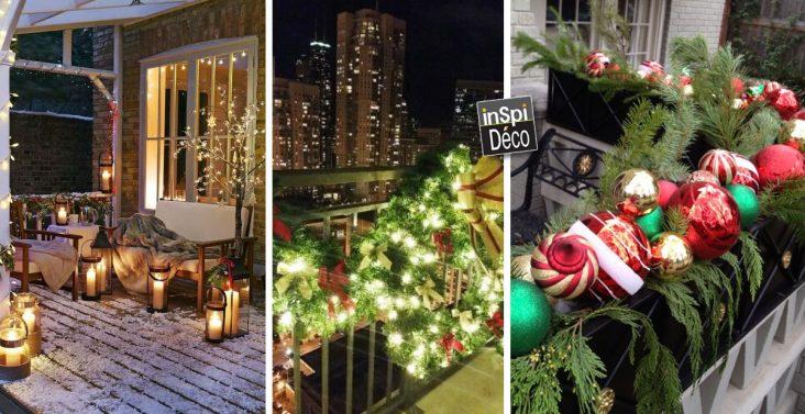 decoration-balcon-pour-noel