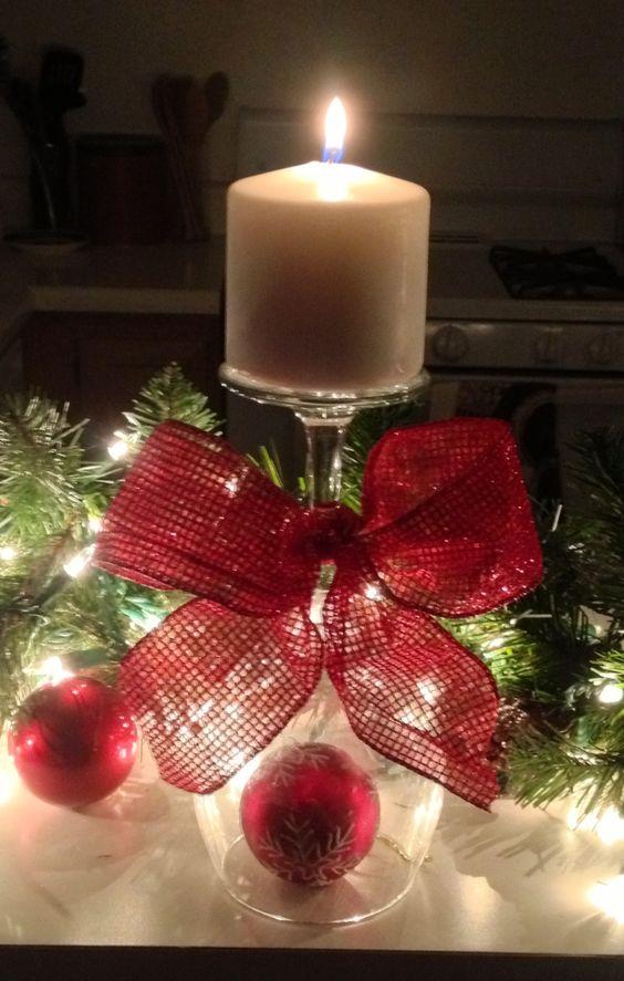decorazione-natalizie-bicchieri-7
