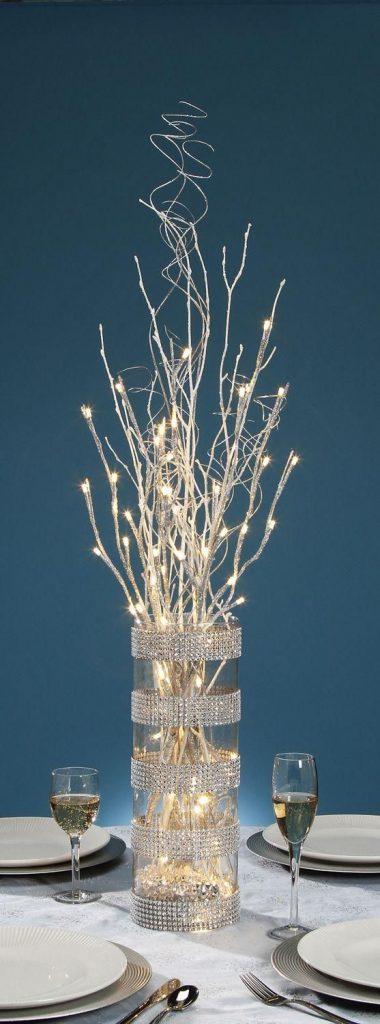decorazione-natalizie-con-legnetti-15