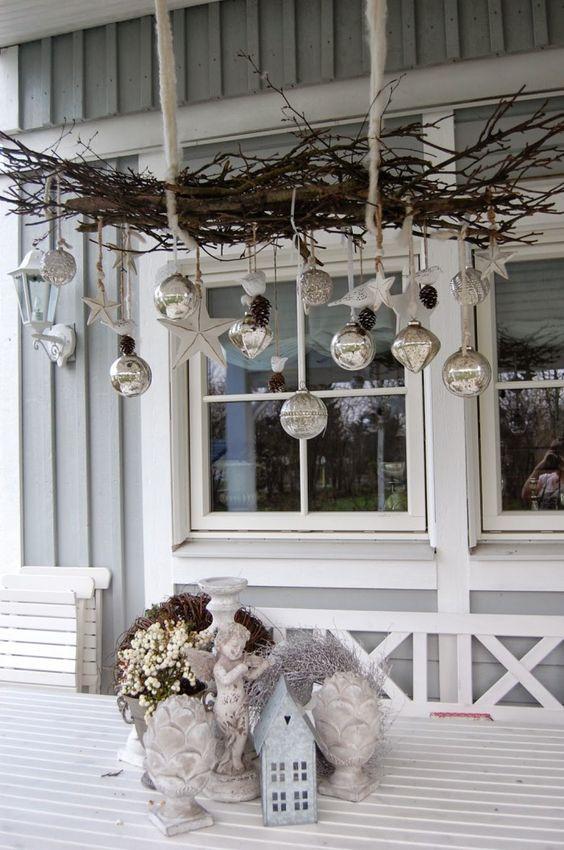decorazione-natalizie-con-legnetti-2